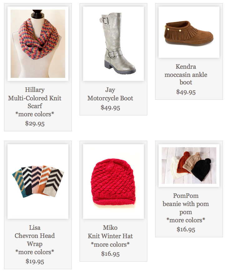 freebies2deals-cents-of-style-winter-sale