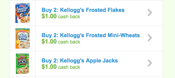 freebies2deals-cereal-cash-back