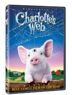 freebies2deals-charlottes-web
