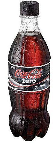 freebies2deals-coke-zero