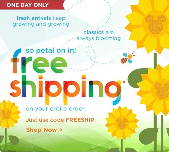freebies2deals-disney-free-ship