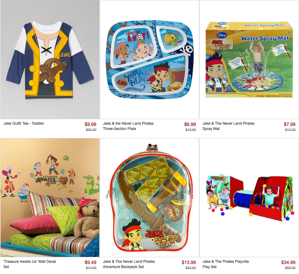 how to get free shipping on zulily