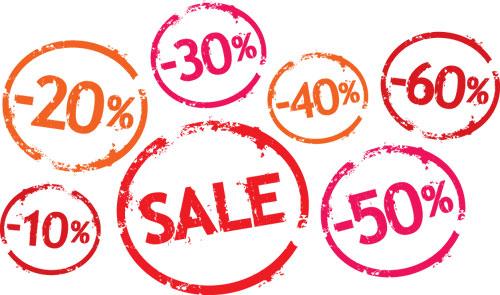 black friday walmart online shopping