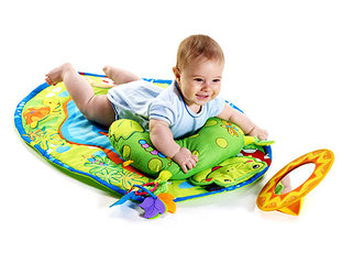 freebies2deals-tummy-time-mat