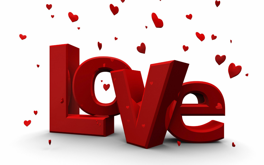 Cheap And Fun Valentine S Day Ideas Your Ideas Could Win You An