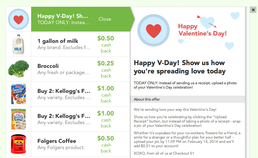 freebies2deals-checkout-51-valentines