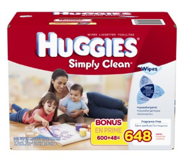 freebies2deals-huggies-648