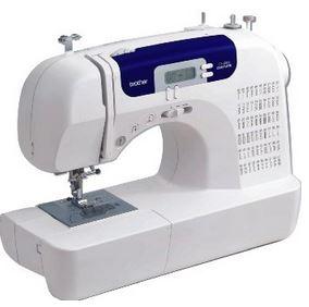 walmart sewing machine sale