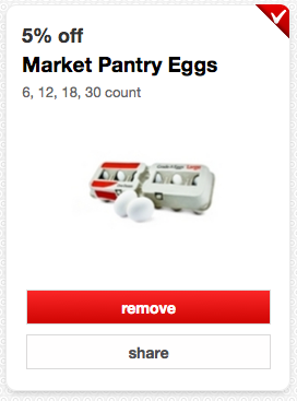 freebies2deals-market-pantry-eggs