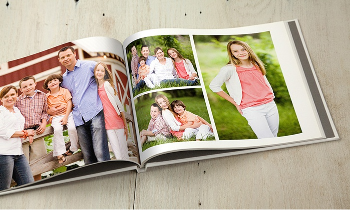 groupon my publisher 20 page photo book just 10 00 freebies2deals
