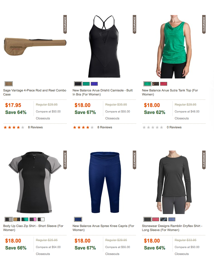 Sierra Trading Post Coupon Codes 25 Off Free Shipping