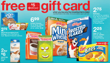 freebies2deals-target-breakfast-dea;