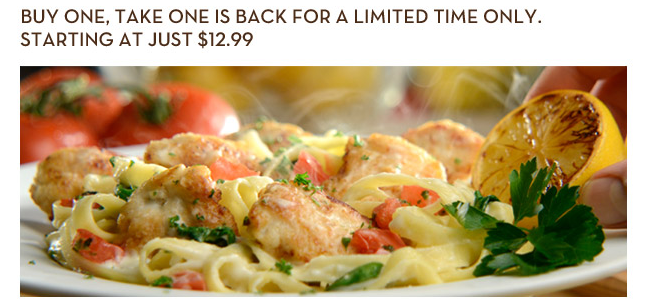 deals at olive garden. Freebies2Deals-OliveGarden Deals At Olive Garden