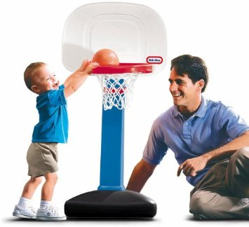 freebies2deals-littletikesbasketballhoop