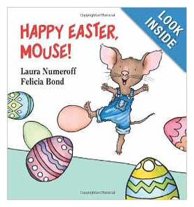 freebies2deals-mouse-easter