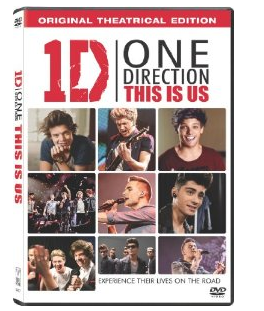 freebies2deals-one-direction-dvd