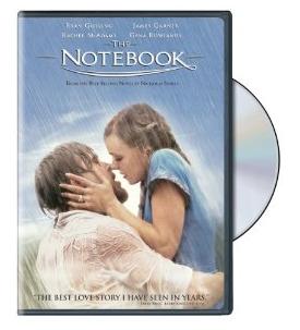 freebies2deals-the-notebook