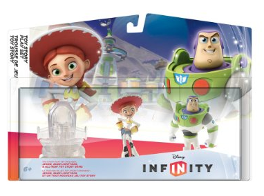 freebies2deals-toy-story
