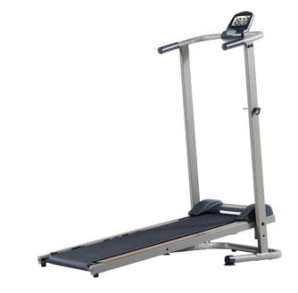 ProForm's Black Friday and Cyber Monday is one of the best times to do it. You will save hundreds of dollars with discounts up to 60%! ProForm is a popular brand because they manufacture treadmills for all budgets and fitness levels.