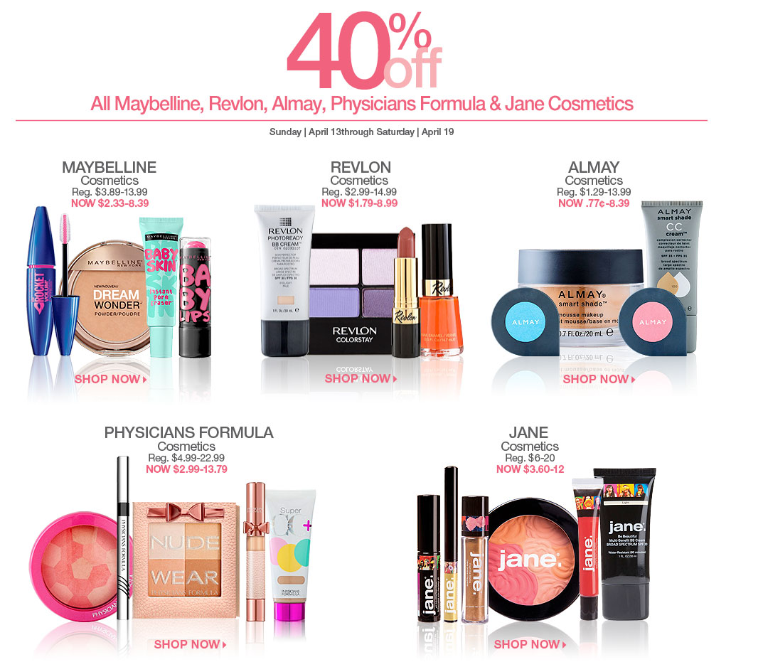 Share product knowledge, makeup application techniques, information on makeup trends, M·A·C consciousness programs, M·A·C and philosophies. Serve as Ulta Beauty and M·A·C brand ambassadors with the all store associates, brand partners, and guests, at all times.