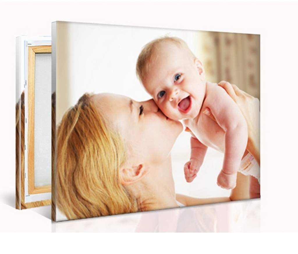 canvas prints as low as 5 00 freebies2deals