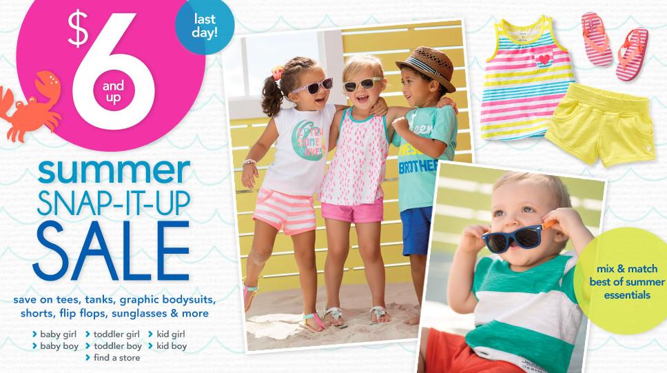 e78c43118 sale retailer 6b4e5 bc9b2 freebies2deals carters pajamas ...
