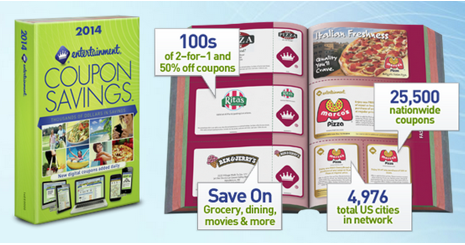 Homeshop18 discount coupon number books