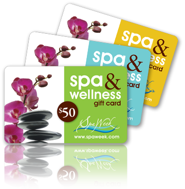 Gift Cards The world's best-selling Spa and Salon Gift CardCards Never Expire · Good at 25, Locations · From $25 to $,+ followers on Twitter.