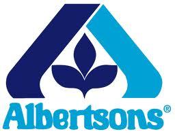 freebies2deals-Albertsons1