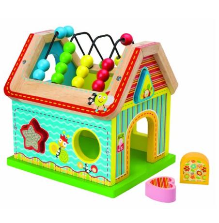 freebies2deals-alex-toy