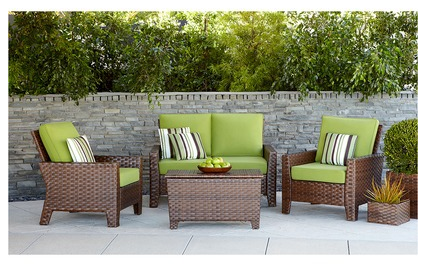High Quality Outdoor Furniture Sale U0026 Outdoor Furniture On Sale Part 14