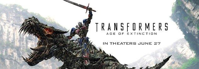 freebies2deals-transformers-ticket-offer