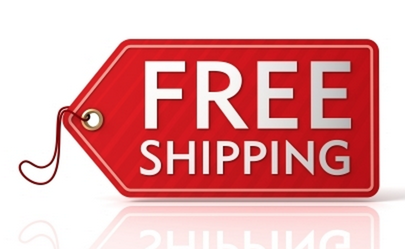 H&M Free shipping with the best H&M coupon codes