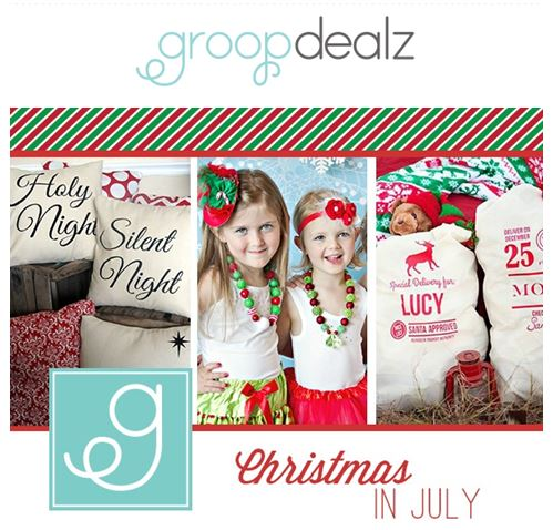 freebies2deals-groopdealzchirstmasinjuly