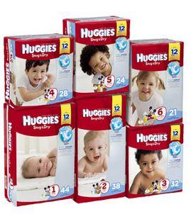 freebies2deals-huggies