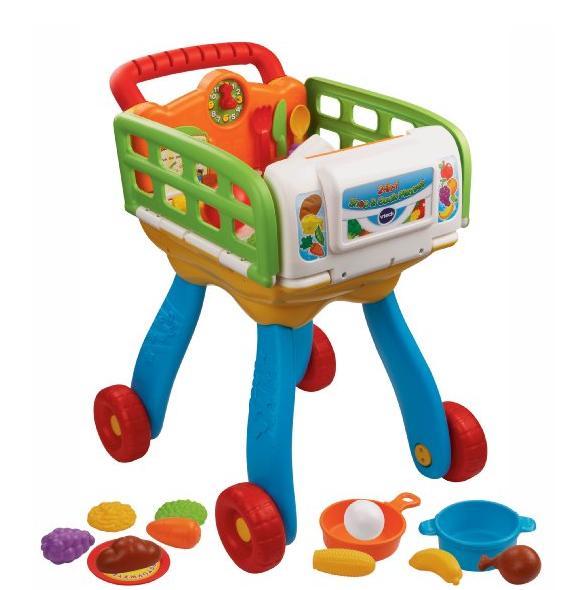 freebies2deals-vtech-shopping-cart