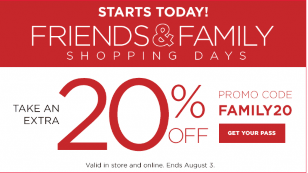 picture regarding Nordstrom Rack Coupon Printable called Nordstrom Rack Free of charge Shipping and delivery Promo Codes - Racks Site Suggestions