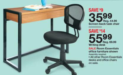 Target S Best Weekly Deals 8 31 9 6 Bies2deals Room Essentials Patio Chairs New