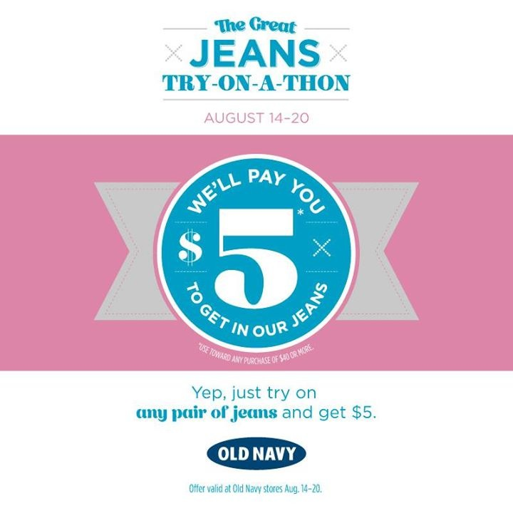 Discount Gift Cards Old Navy - dominos olive branch ms