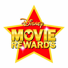 Freebies2Deals-DisneyMovieRewardsPoints