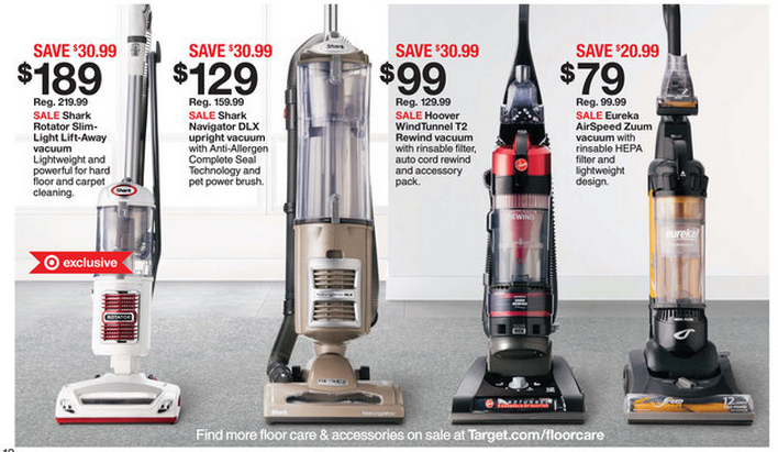 shark vacuum coupon codes 2014 Get the latest shark vacuum coupons, printable coupons, discount and promo codes december 2017 shark is one of the most popular vacuum brands in the market if you.