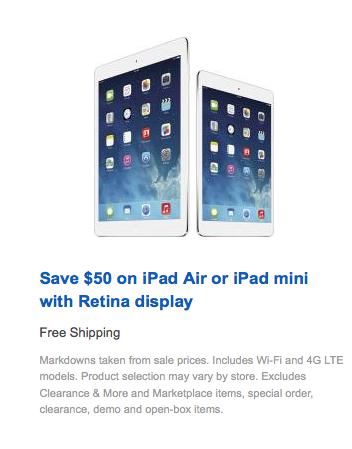 Ipad 2 deals best buy