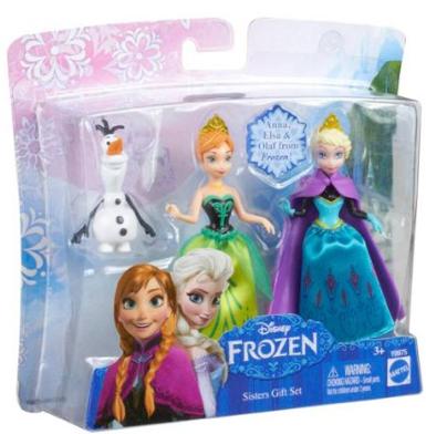 freebies2deals-frozen-sisters