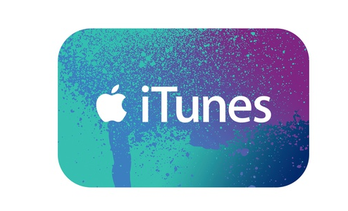 how to return itunes purchase