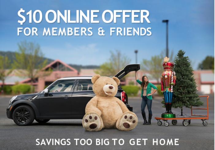 freebies2deals-costco-offer
