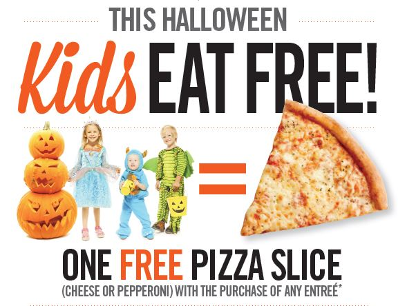 freebies2deals-kidseatfree