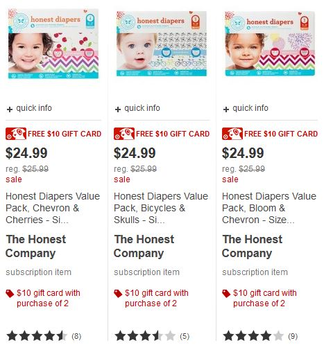 Sep 14, · Honest Company customers are never at a loss for basic necessities like baby wipes or dish soap. Contact Honest Company: If you have any questions or concerns, you can contact the Honest Company customer service. The product specialists are always happy to discuss the company.