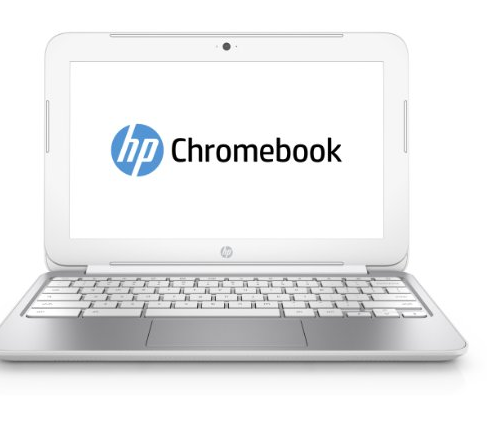 hp 11.6 inch chromebook just $149.99 on amazon! same as