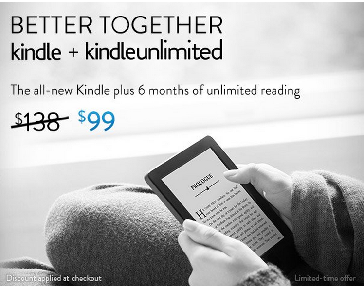 Freebies2Deals-Amazon-Kindle