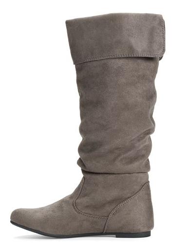 Freebies2Deals-Kohls-Boots
